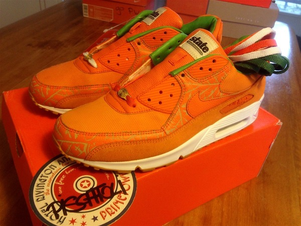buy online 91e73 ecb17 ... nike air max 90 homegrown amsterdam ...