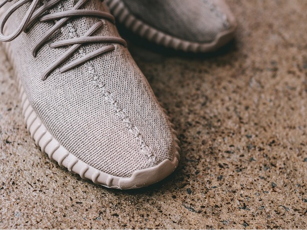 Adidas Boost Yeezy Boost 350 - photo 1/1