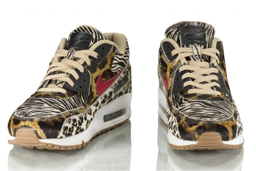 Nike Air Max 90 Premium Id backpackersholidays.co.uk a3ebf9bad004