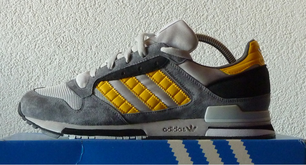 e19d7ecf3 Buy adidas zx600   OFF66% Discounted