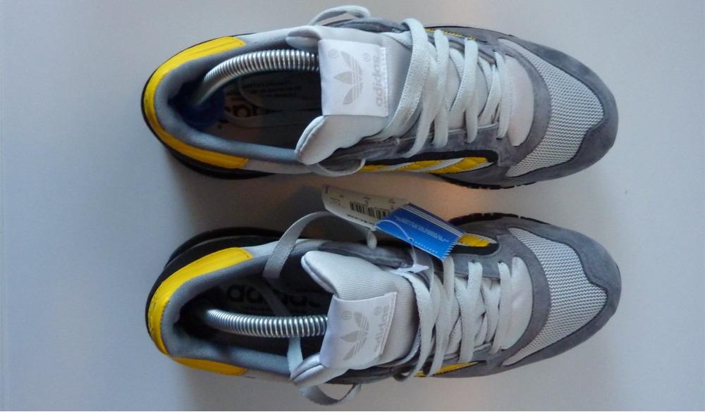 c8ff53325e0a2 ... where to buy adidas zx 600 original ca2ff b5378