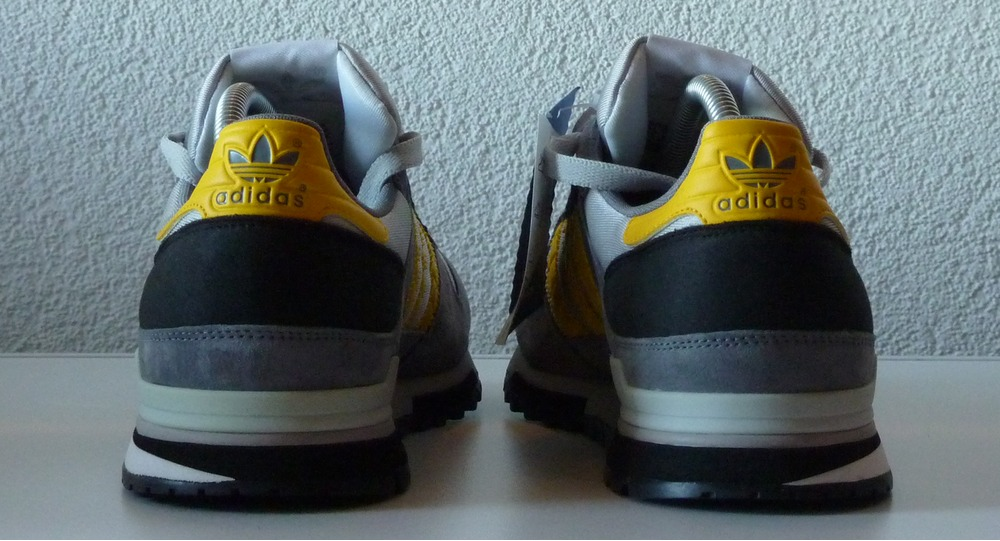 Buy adidas zx 600   OFF50% Discounted 553610275