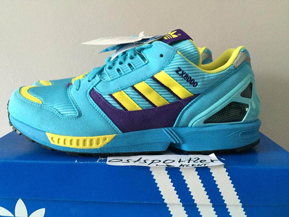 fabd9a9be Buy adidas zx 8000 og   OFF73% Discounted