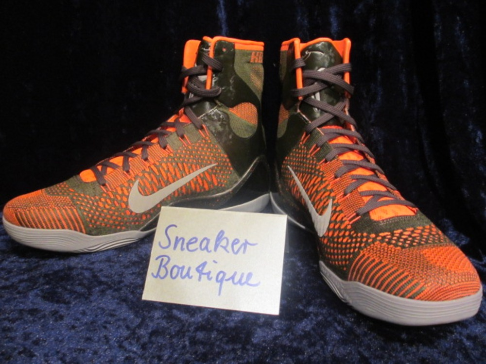e11206122d46 sale kobe 9 elite high strategy 8f78d cbcf3