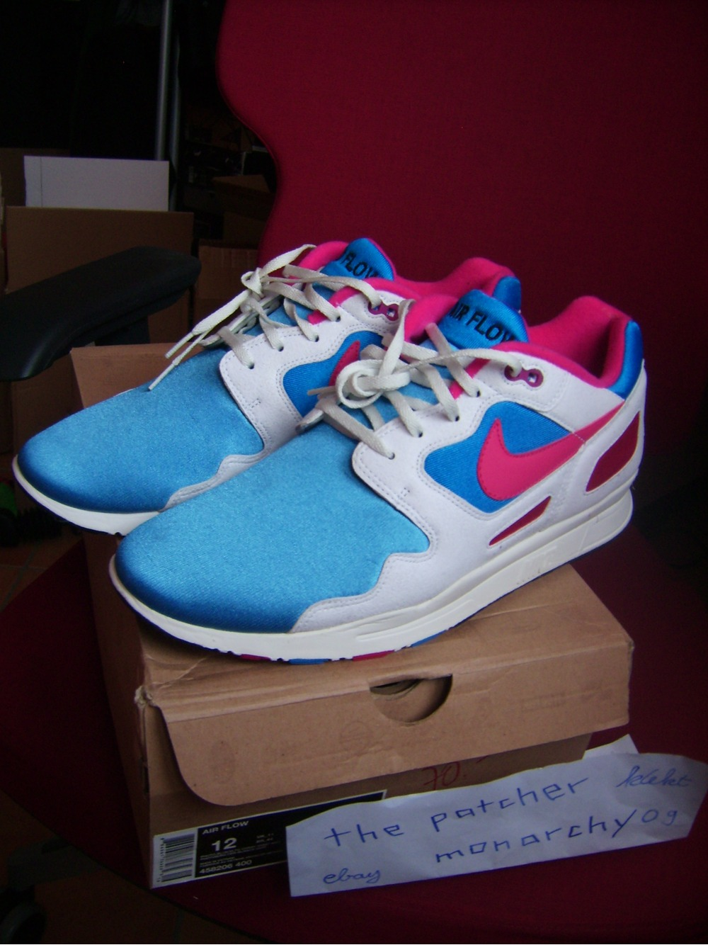 new styles 4f2d4 cd4f7 buy nike kd 4 n7 Wood siding.With excellent.Finish line kobe blue .