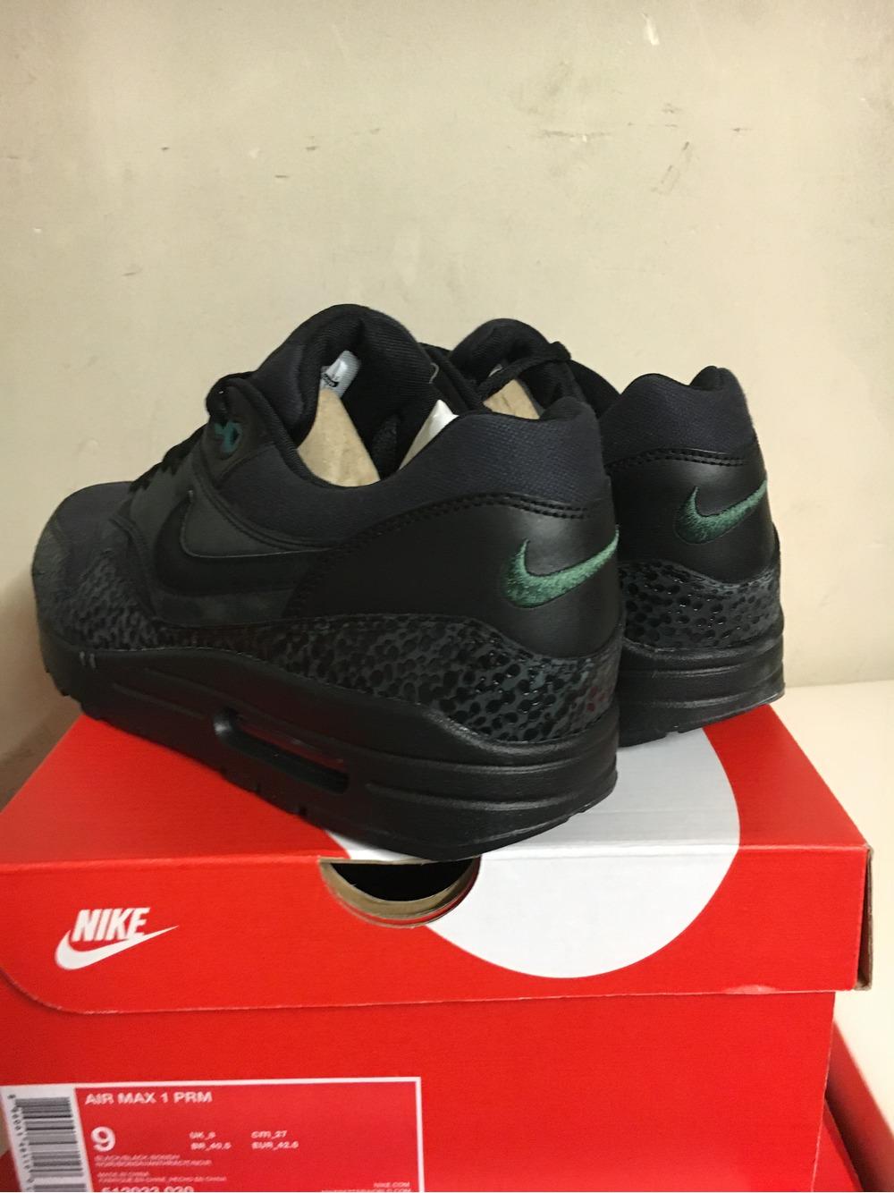 ae90c0edb4d Custom Nike Shox Designed Shoes Swarovski Crystal Designs Made To. cheap  air max 1s size 3