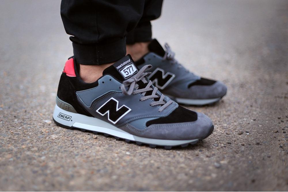 new balance 458