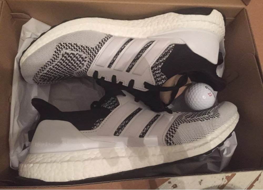 90a80be964e adidas boost times