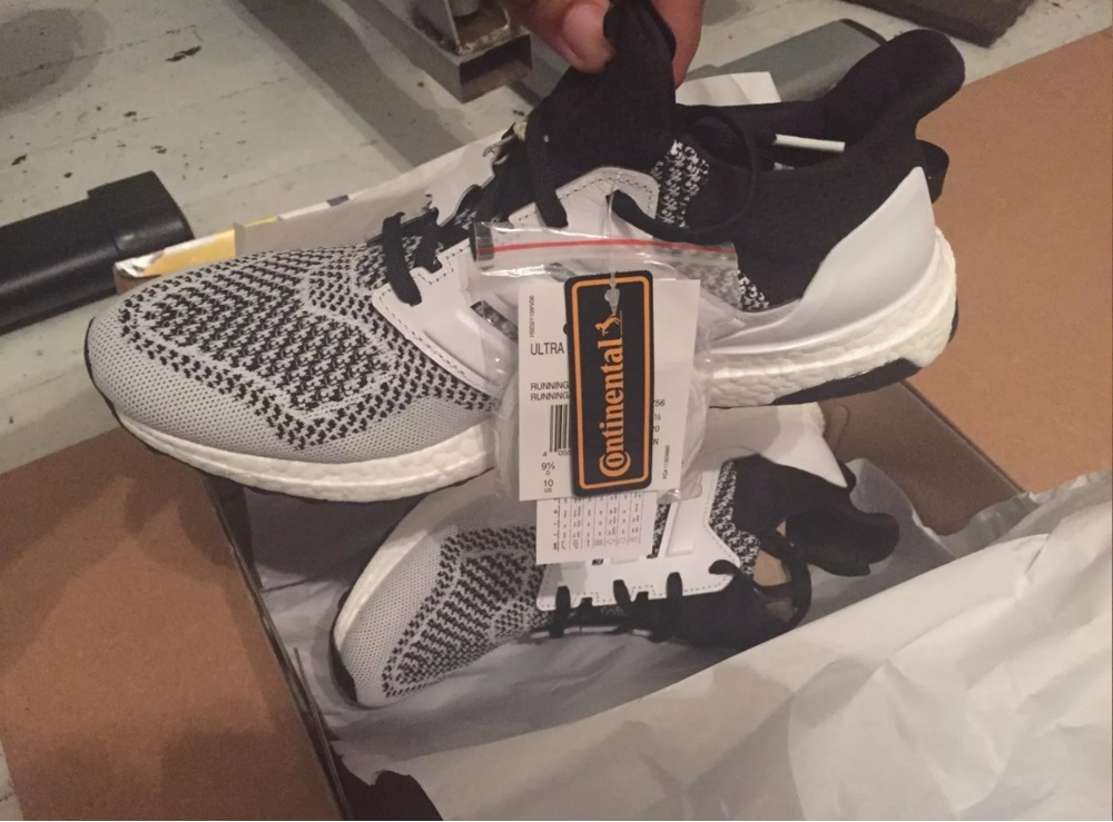 83e114be7 ... cheapest adidas ultra boost sns adidas consortium ultra boost x sns  sneakersnstuff tee time photo 79381