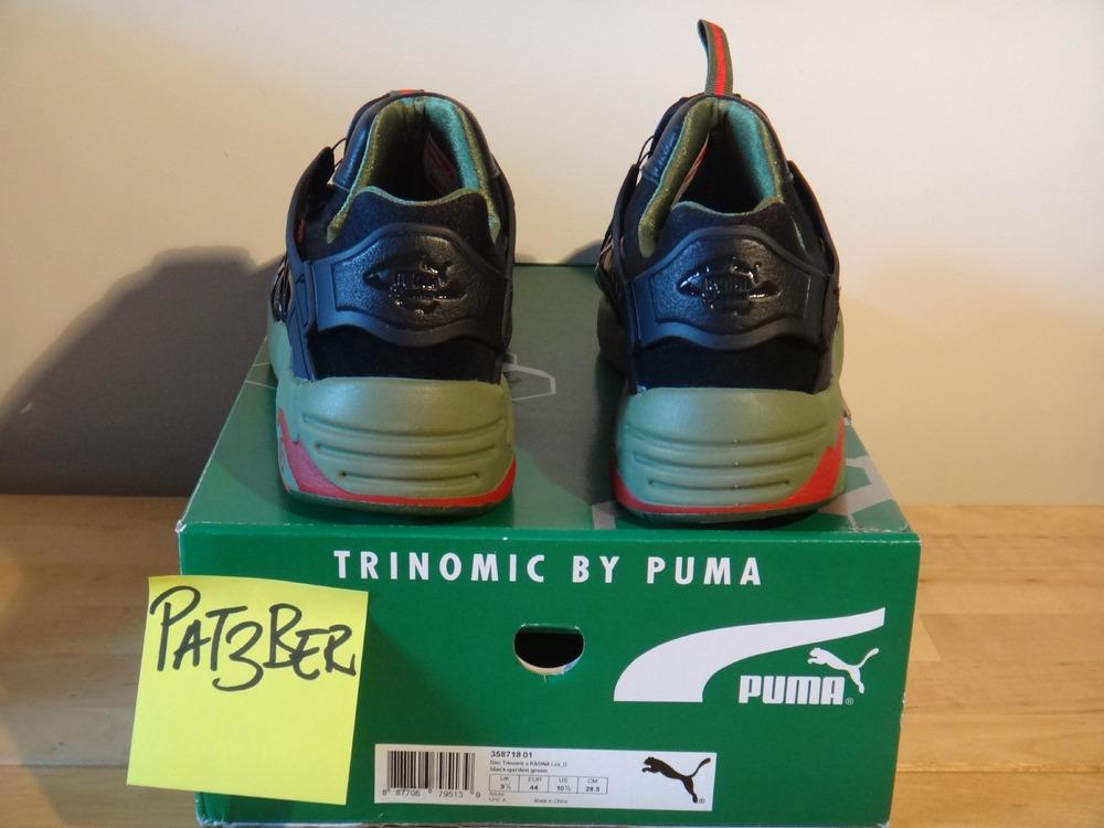 puma trinomic disc cheap   OFF68% Discounted 83e75b685