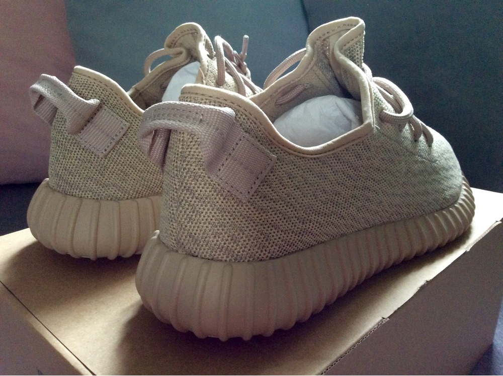 Adidas Yeezy Boost 350 Oxford Tan 750 Pirate Black Turtle ...