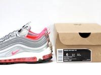 nike lebron 12 poste - nike air max 90 36.5, chaussure free run