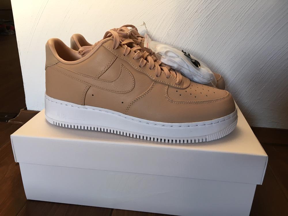 Nike Nike Air Max Noir, 36