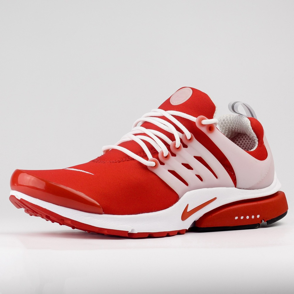 Nike Air Presto Laufschuhe