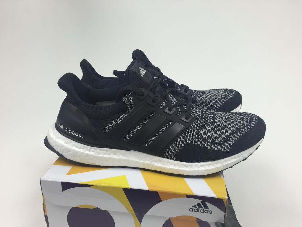 c5ae4e86b shopping adidas ultra boost black 9.5 941ce a7cea