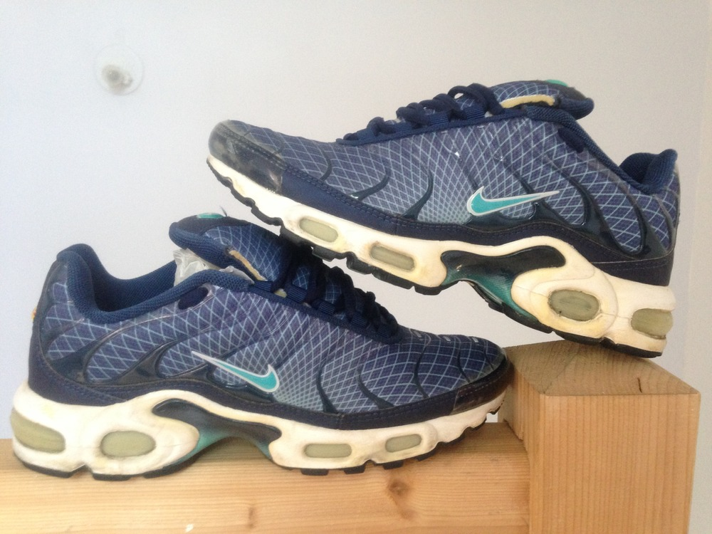 air max taille 39