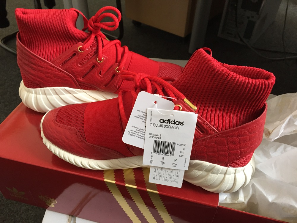 100% authentic 0068b 7e929 coupon code adidas tubular doom chinese 0d3c3 a7eb9