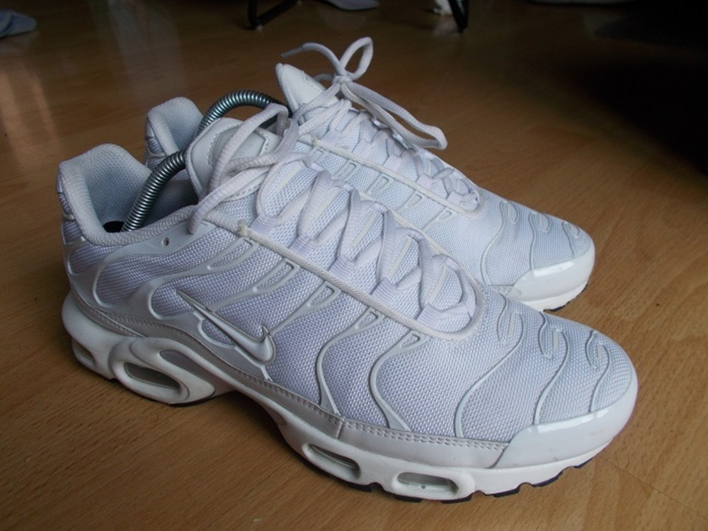 new style fd380 91bd1 spain nike air max plus white f310c fc17d