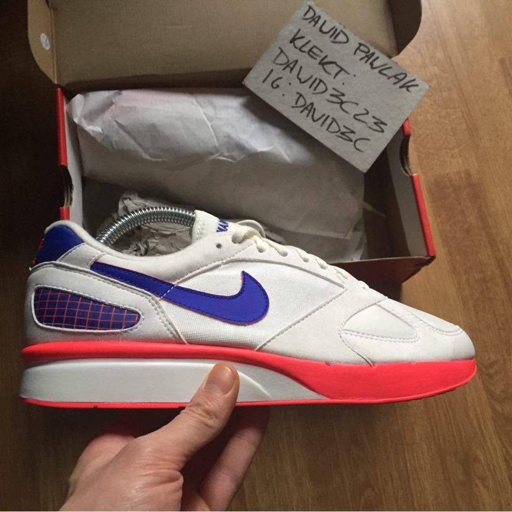 wholesale dealer 93b62 9fe9f ... nike air mariah tier zero photo 1 1 . ...