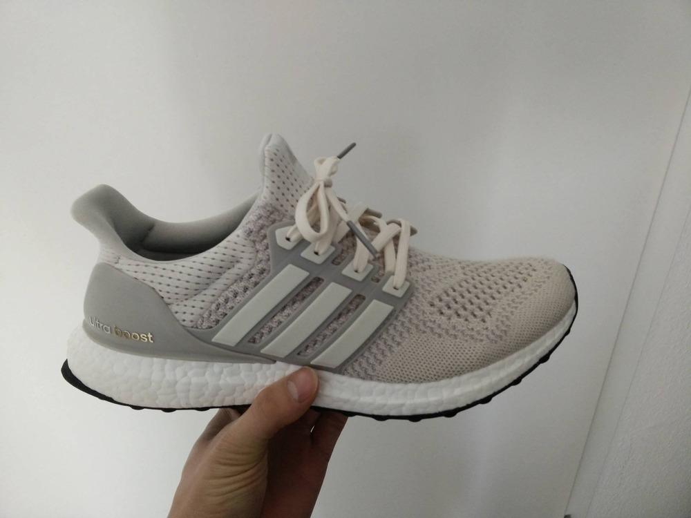 eec078157b1b81 Adidas Ultra Boost Off White wallbank-lfc.co.uk