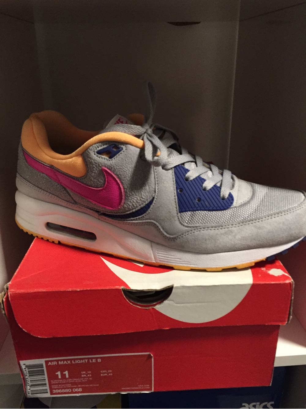 e66c48c2787313 Cheap Nike Jordan Melo M3 For Sale Jordan Melo Shoes List
