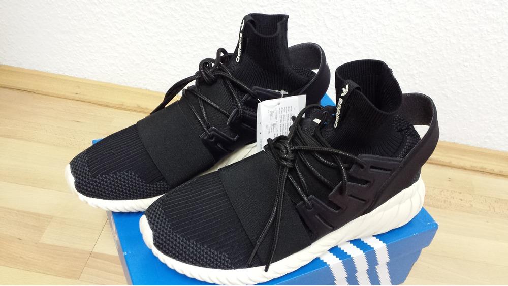 lowest price fb081 50dde ... australia adidas tubular black us 1e1ee b0841