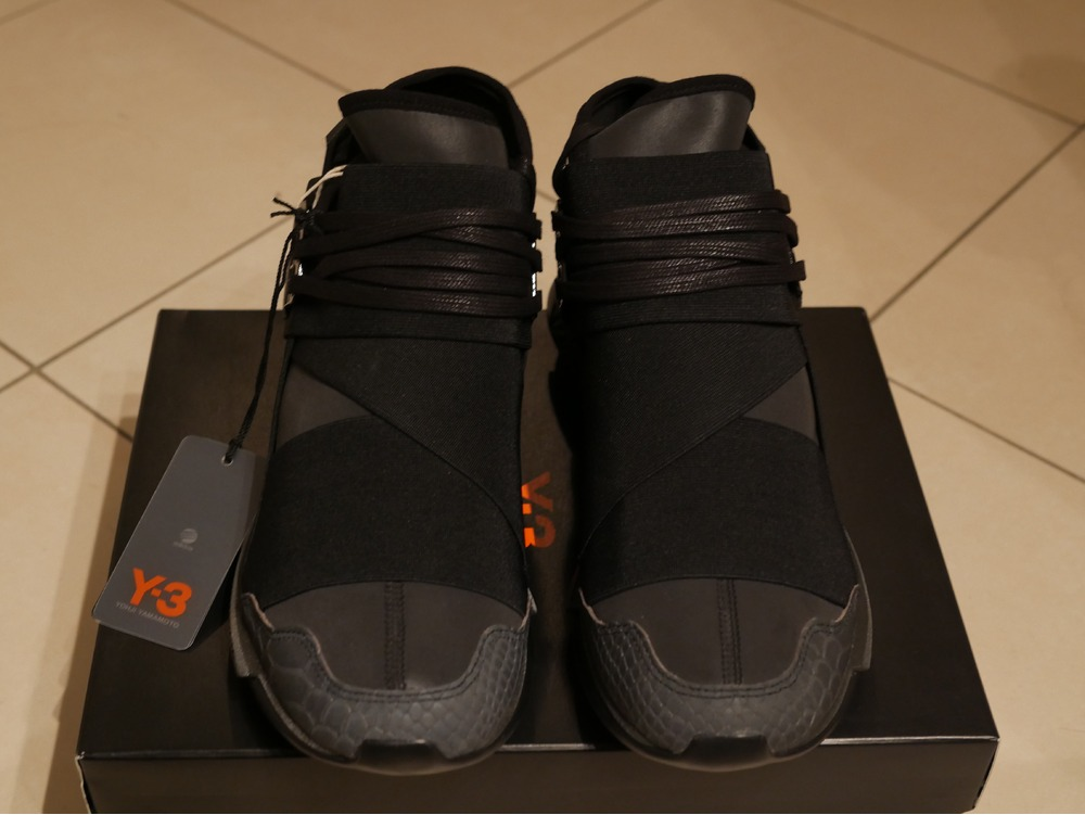 adidas y3 limited edition 955f1ca34fad