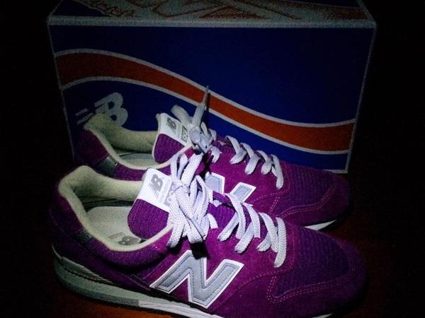 m996 new balance purple