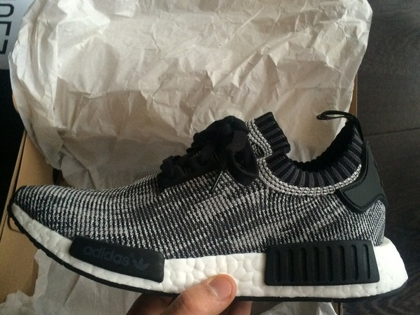 034c9b780 ... low cost adidas nmd pk runner photo 1 5 dcbe9 d2f06