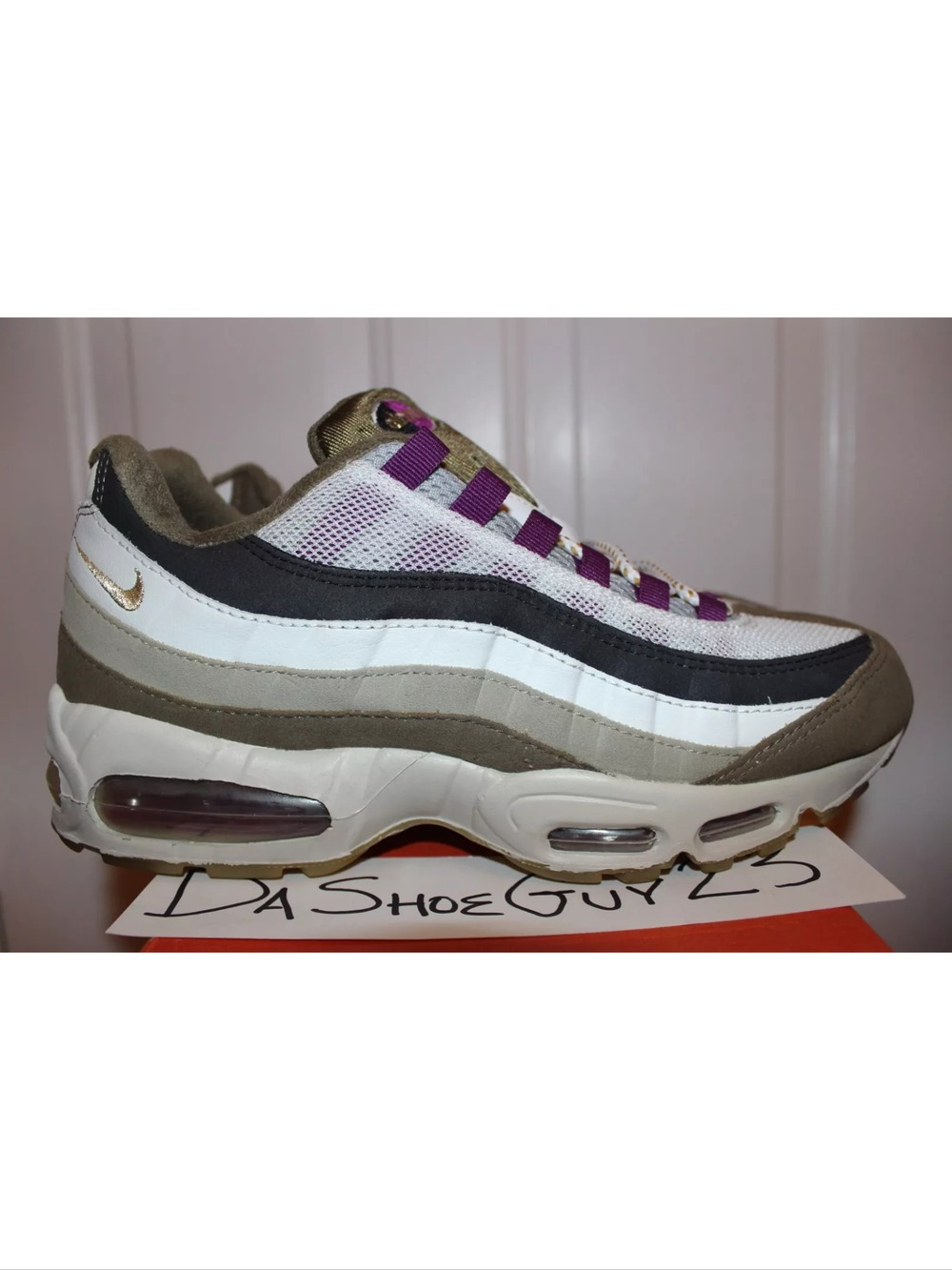 Cheap Air max for sale iOffer