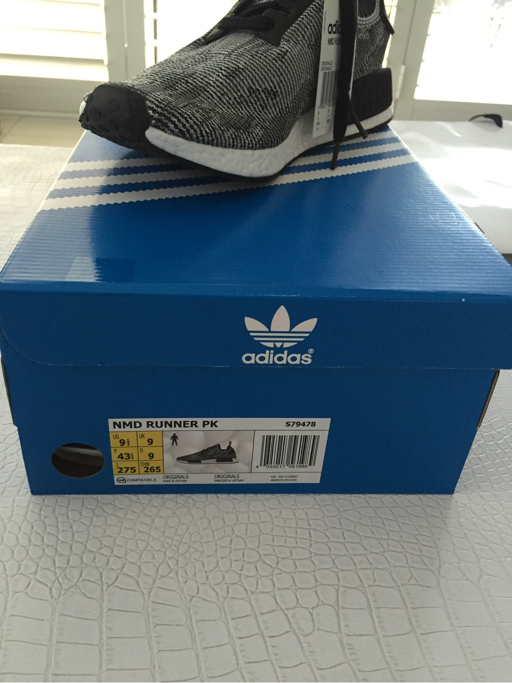 cvewem adidas nmd sale Shop Cheap