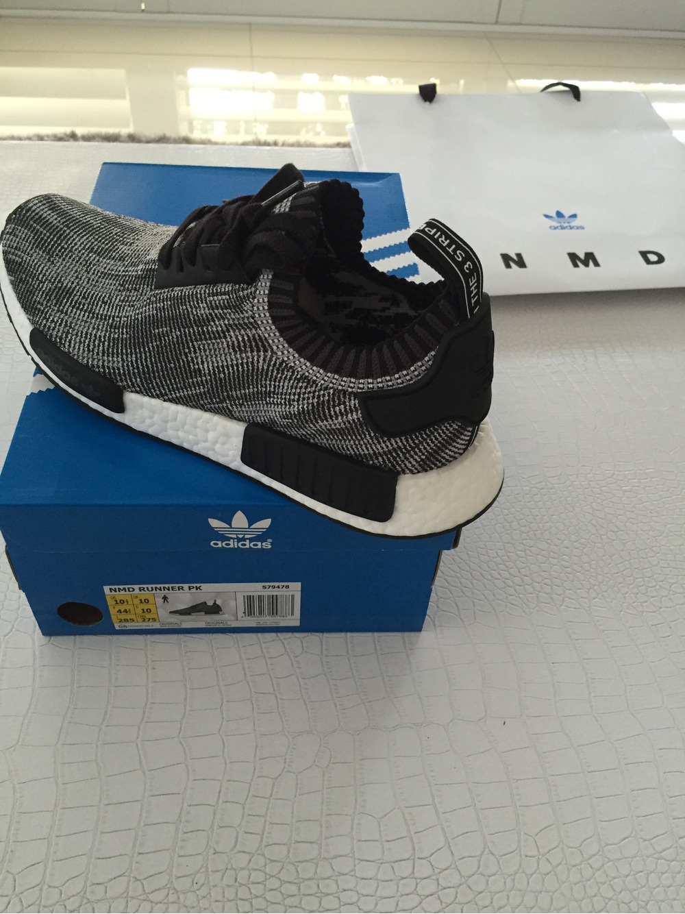 adidas nmd r1 for sale