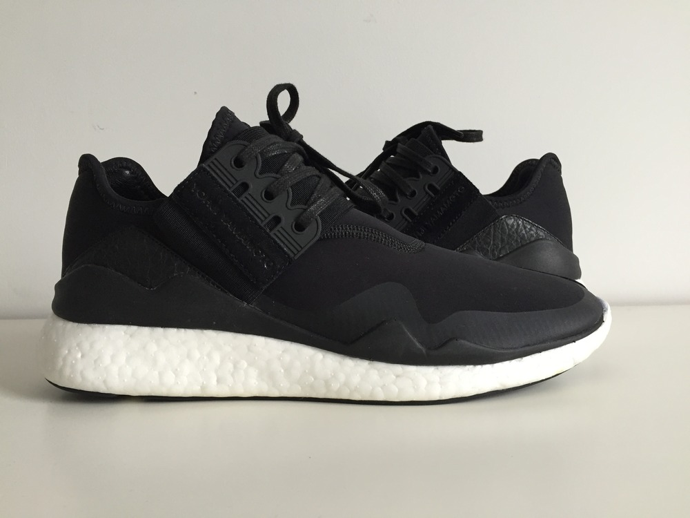 74429274 adidas y3 nmd Sale | Up to OFF59% Discounts