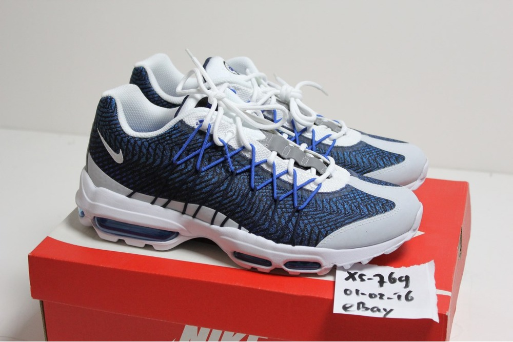 2a8db9b211 Buy nike air max 9.5 > Up to 33% Discounts