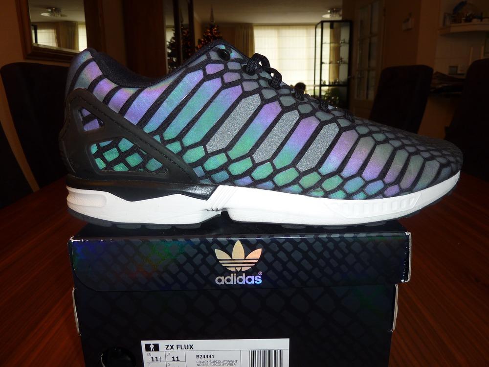 648bc2ffc adidas zx flux xeno purple Sale
