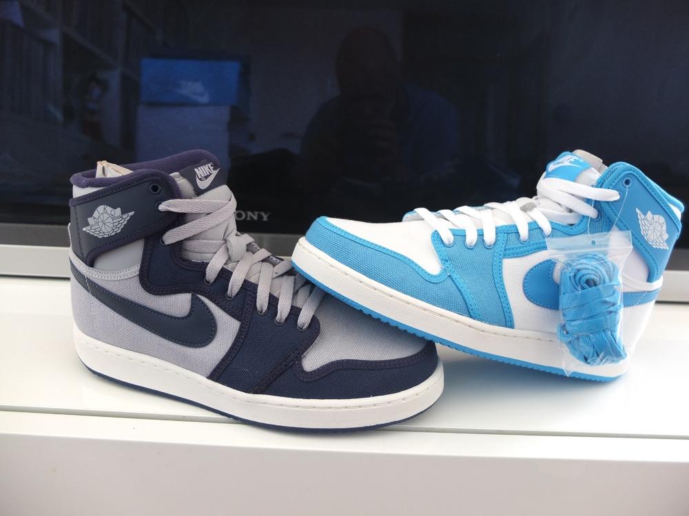 Jordan 92919 Da0e8 Ajko Discount Royal 1 Blue 0wvmnON8
