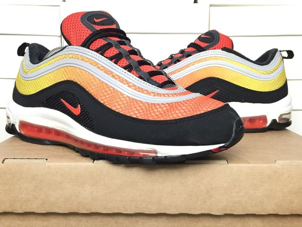 low cost nike air max 97 42 5 0f8a2 1c601