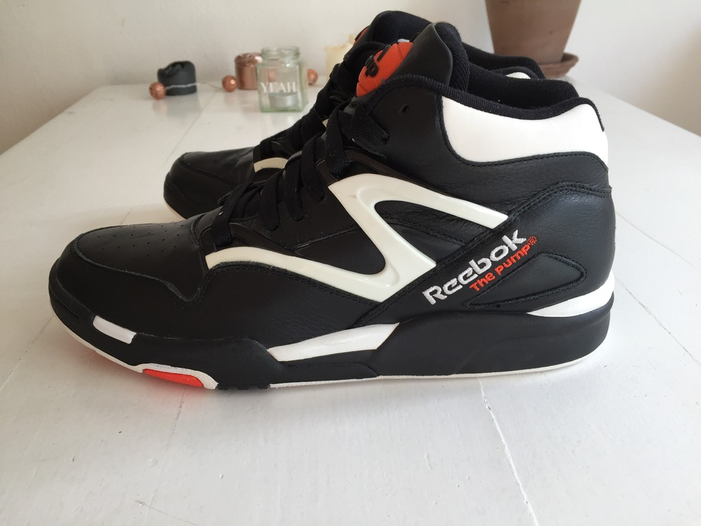 e1ebf57f30e53b Buy dee brown reebok pumps   OFF64% Discounted