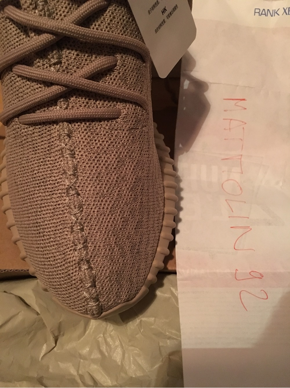 fa7010c31 Authentic Yeezy 350 for Sale accessories Free Shipping 54% Off Restock