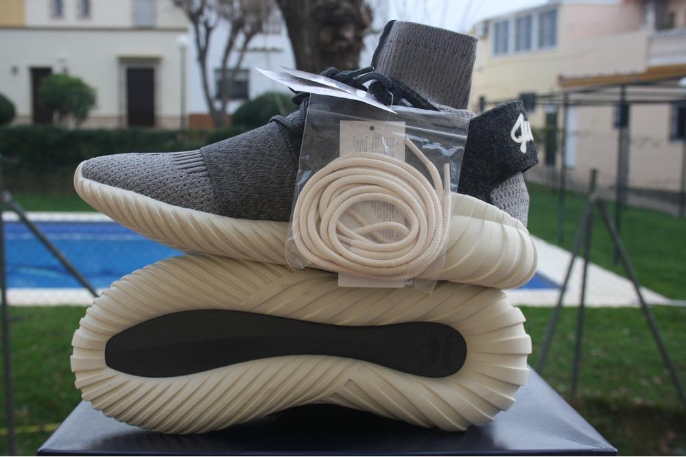 adidas tubular 44, Adidas France Online Store