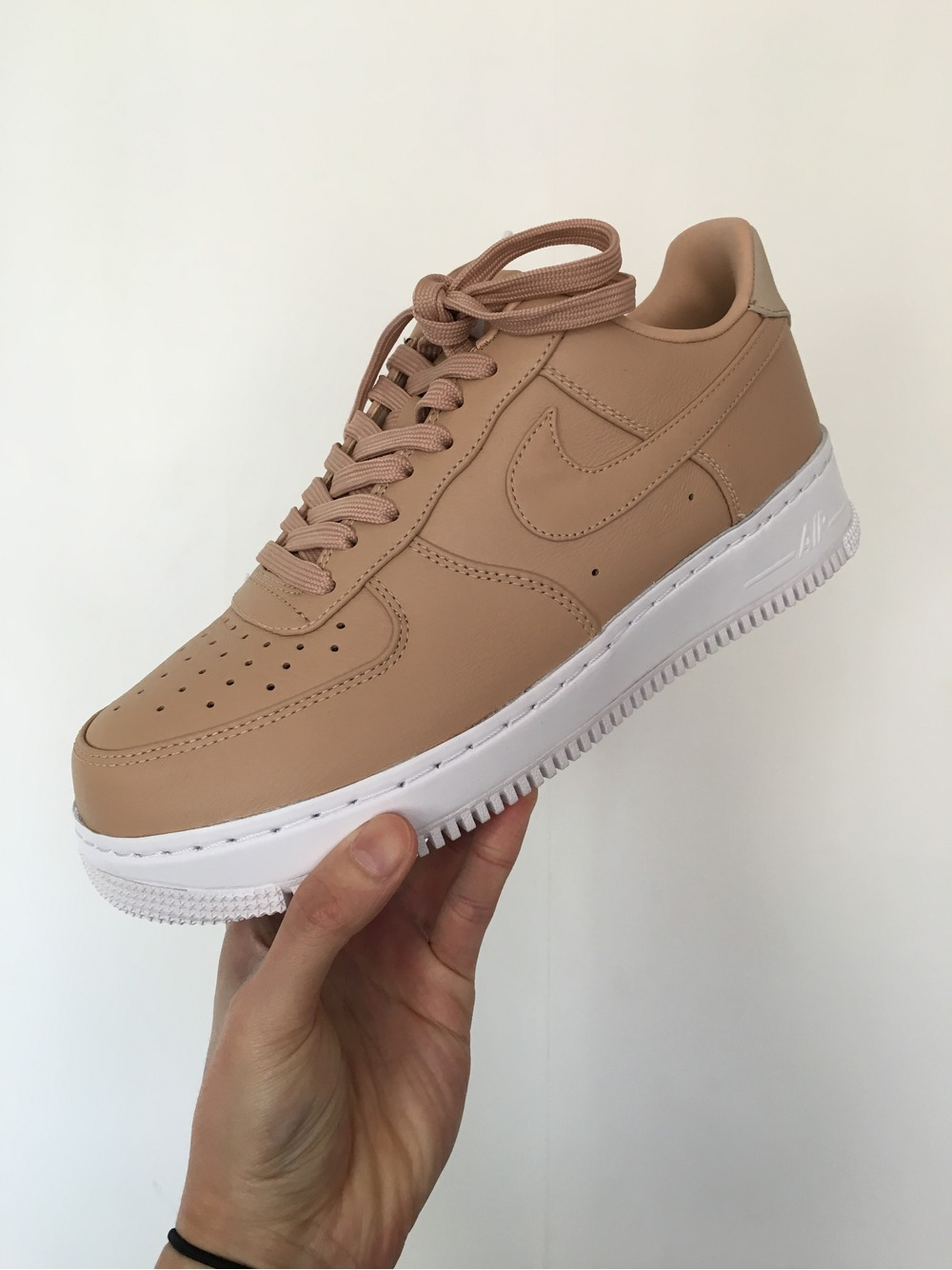 best service c2fff 9ed8d ... australia nike air force 1 low vachetta tan dfe2c 766c8