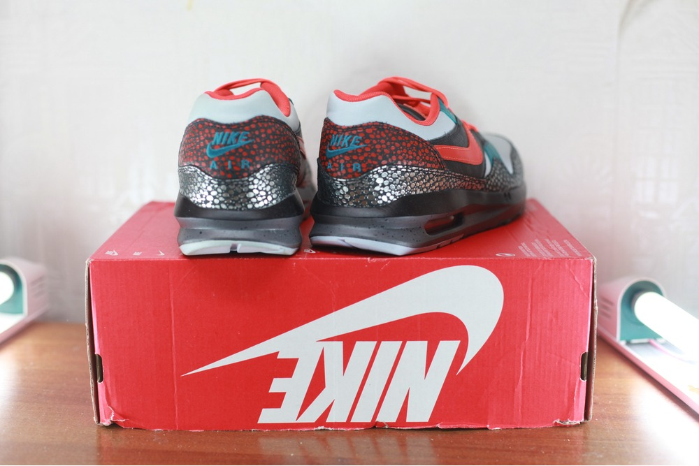 nike air max lunar 90 deluxe nike free run 2015. Black Bedroom Furniture Sets. Home Design Ideas