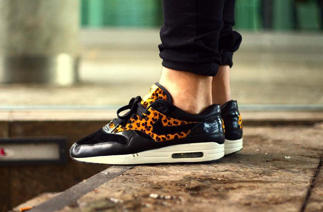 sale retailer 157e9 93799 Nike Air Max Atmos - Best pictures taken by users