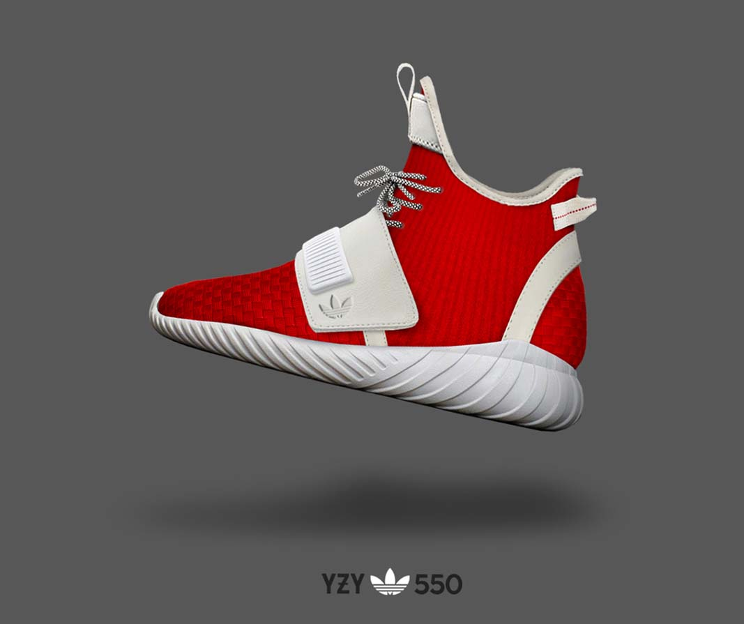 adidas yeezy 550 boost
