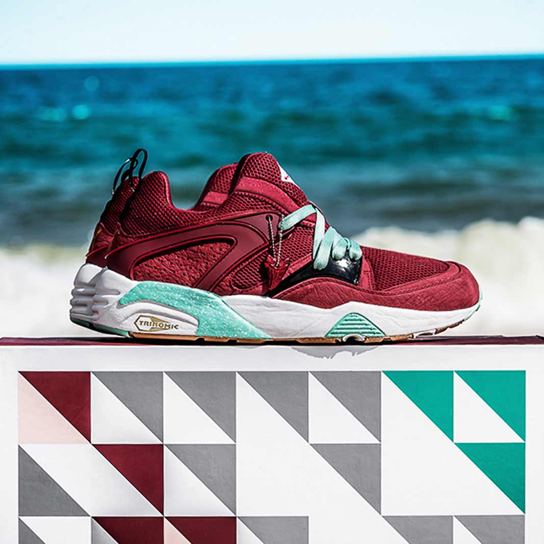 7d690c857c3188 Puma s 10 best collaborations of all time