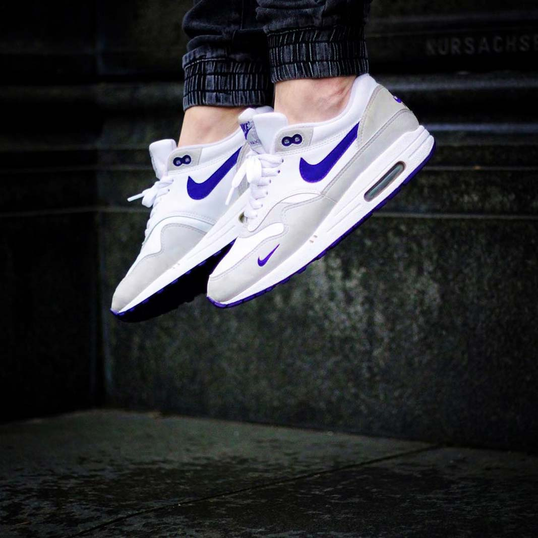 Best of Nike Mini-Swoosh by KLEKT cedf3f1a1ab2