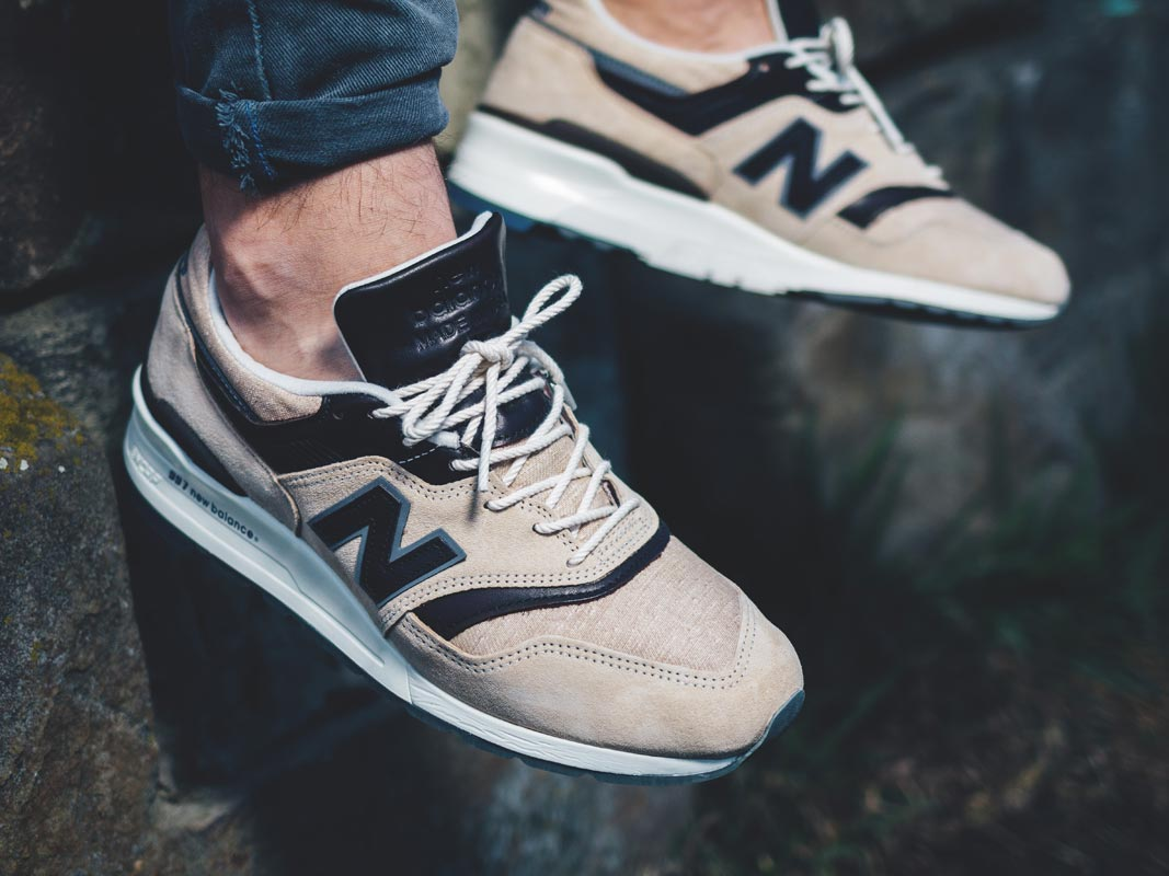 new balance m1300das price