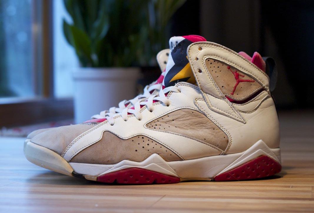 1a727043a37b42 Nike Jordan OG Vs Retro   an in-depth comparison
