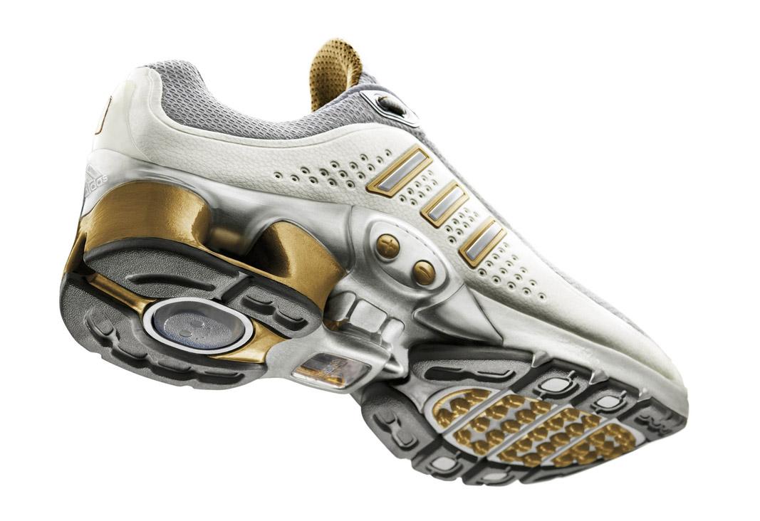 adidas_1 Smart Sneakers
