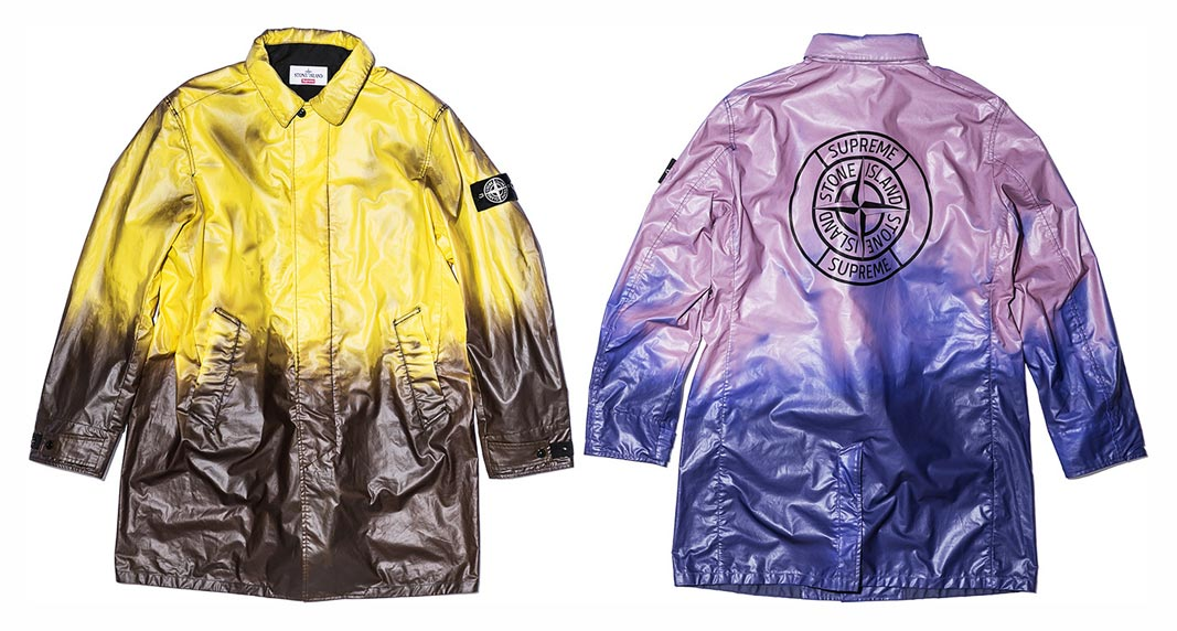 The Best Supreme Collabs Of Spring and Summer 2016 281008d477dd